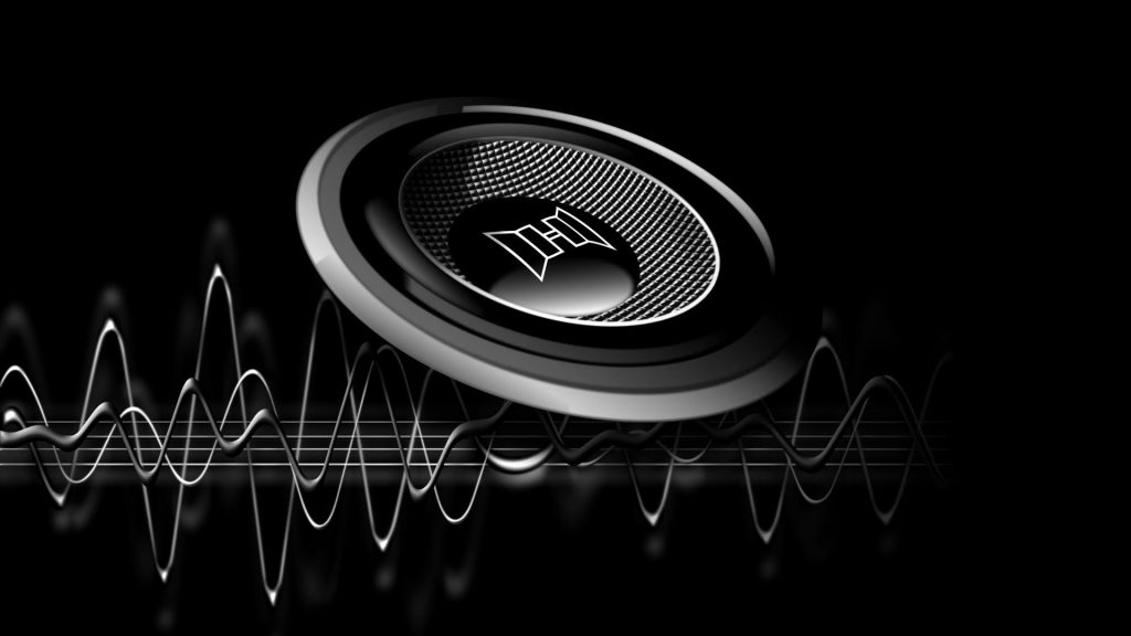 27387710-speaker-wallpapers