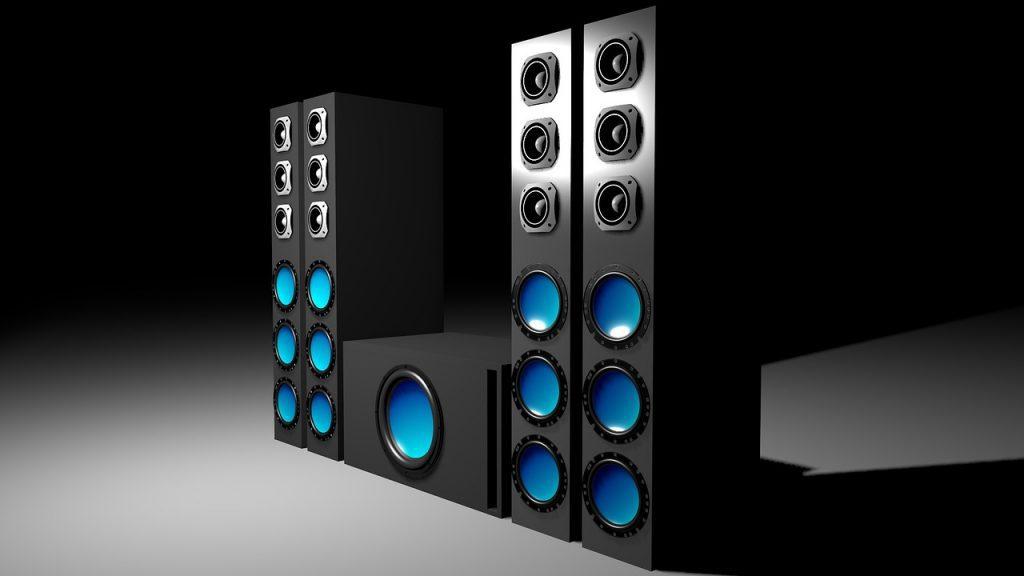 electronics-1597389_1280-1024x576